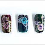 crystal-nails-corsi-2016-nail-art-onemove2