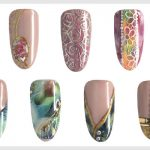 crystal-nails-corsi-salontrend